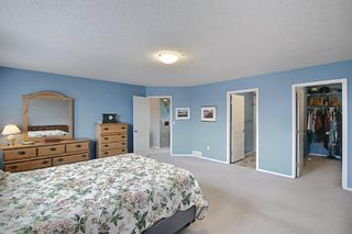Photo 22: 73 Canals Circle SW: Airdrie Detached for sale : MLS®# A1104916