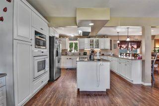 "Photo 11: 11351 142 Street in Surrey: Bolivar Heights House for sale in ""bolivar heights"" (North Surrey)  : MLS®# R2590599"