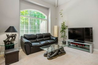 """Photo 5: 6769 CHATEAU Court in Delta: Sunshine Hills Woods House for sale in """"CHATEAU WYND ESTATES"""" (N. Delta)  : MLS®# R2580488"""