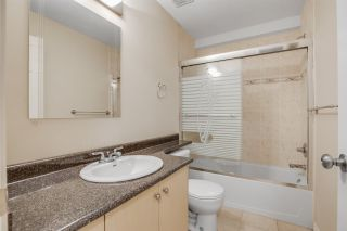 Photo 30: 5872 WALES Street in Vancouver: Killarney VE House for sale (Vancouver East)  : MLS®# R2539487