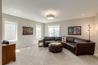 Photo 17: 46 Cranbrook Rise SE in Calgary: Cranston Detached for sale : MLS®# A1113312