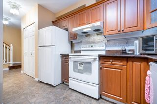 Photo 10: 237 4155 SARDIS Street in Burnaby: Central Park BS Townhouse for sale (Burnaby South)  : MLS®# R2621975