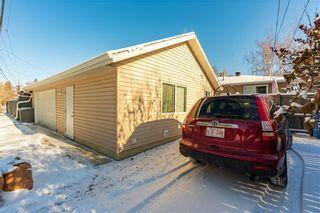 Photo 18: 9403 12 Street SW in Calgary: Haysboro Detached for sale : MLS®# C4275014