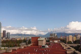 Photo 28: 902 189 NATIONAL Avenue in Vancouver: Downtown VE Condo for sale (Vancouver East)  : MLS®# R2623016