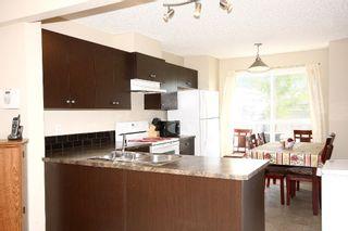 Photo 10: 6 Erin Woods Court SE in Calgary: Erinwoods House for sale : MLS®# C3531056
