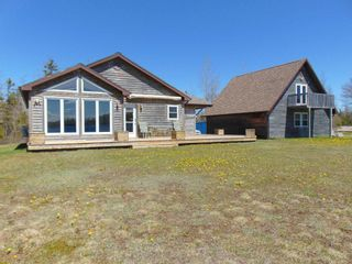 Photo 21: 1456 North River Road in Aylesford: 404-Kings County Residential for sale (Annapolis Valley)  : MLS®# 202118705
