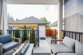 """Photo 35: 2537 168 Street in Surrey: Grandview Surrey House for sale in """"ORCHARD GROVE"""" (South Surrey White Rock)  : MLS®# R2622255"""