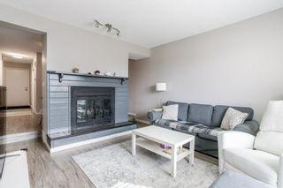 Photo 1: 6 17409 95 Street in Edmonton: Zone 28 Townhouse for sale : MLS®# E4234985