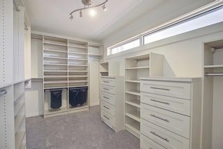 Photo 23: 8128 9 Avenue SW in Calgary: West Springs Detached for sale : MLS®# A1097942