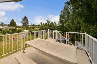 Photo 16: 597 LEASIDE Ave in : SW Glanford House for sale (Saanich West)  : MLS®# 878105