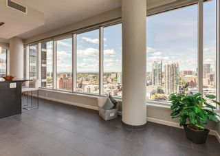 Photo 10: 1703 211 13 Avenue SE in Calgary: Beltline Apartment for sale : MLS®# A1147857