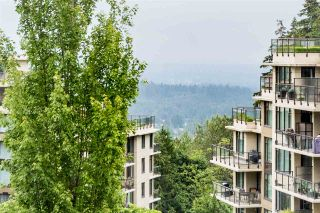 """Photo 17: 40 2951 PANORAMA Drive in Coquitlam: Westwood Plateau Townhouse for sale in """"STONEGATE ESTATES"""" : MLS®# R2285642"""