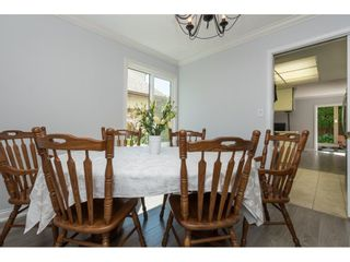 Photo 11: 24 11291 7TH AVENUE in Richmond: Steveston Village House for sale : MLS®# R2290003