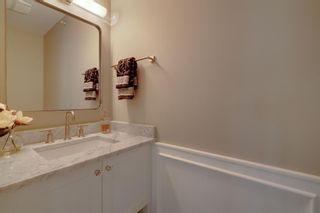 Photo 30: 301 828 Memorial Drive NW in Calgary: Sunnyside Apartment for sale : MLS®# A1107816
