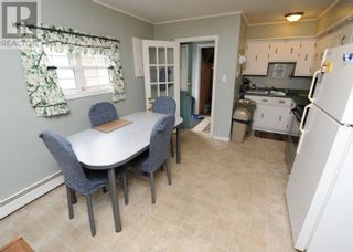 Photo 4: 84 Orcan Drive in Placentia: House for sale : MLS®# 1228763