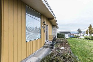 Photo 2: 2485 SUGARPINE Street in Abbotsford: Abbotsford West House for sale : MLS®# R2240209