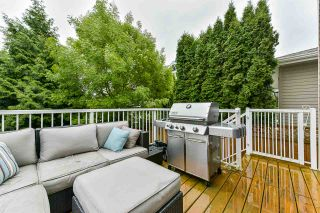 """Photo 14: 8418 209 Street in Langley: Willoughby Heights House for sale in """"Yorkson Village"""" : MLS®# R2371271"""