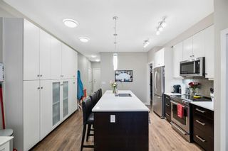 Photo 6: 203 1720 10 Street SW in Calgary: Lower Mount Royal Apartment for sale : MLS®# A1066167