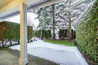 Photo 16: 72 13499 92 Avenue in Surrey: Queen Mary Park Surrey Townhouse for sale : MLS®# R2386432