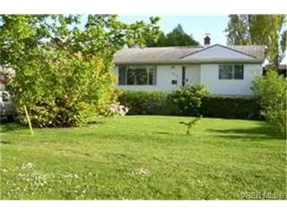Photo 1:  in VICTORIA: VW Victoria West House for sale (Victoria West)  : MLS®# 468762