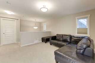Photo 21: 5208 ADMIRAL WALTER HOSE Street in Edmonton: Zone 27 House for sale : MLS®# E4226677