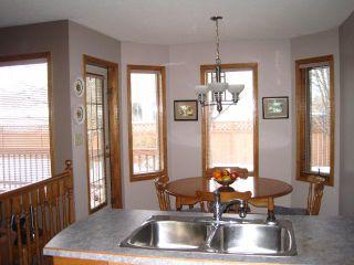Photo 4:  in WINNIPEG: Fort Garry / Whyte Ridge / St Norbert Residential for sale (South Winnipeg)  : MLS®# 1003816