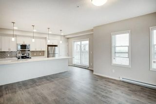 Photo 10: 329 20 Seton Park SE in Calgary: Seton Condo for sale : MLS®# C4185243