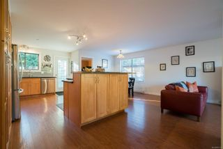Photo 3: 2499 Divot Dr in Nanaimo: Na Departure Bay House for sale : MLS®# 861135