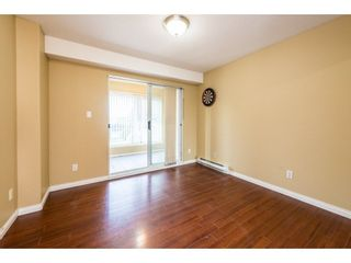 Photo 11: 202 4893 CLARENDON STREET in Vancouver: Collingwood VE Condo for sale (Vancouver East)  : MLS®# R2309205