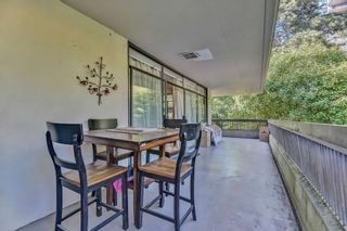"""Photo 9: 212 5932 PATTERSON Avenue in Burnaby: Metrotown Condo for sale in """"Parkcrest"""" (Burnaby South)  : MLS®# R2609182"""