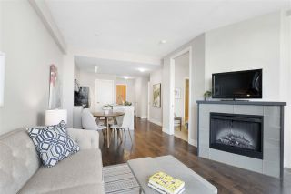 Photo 10: 308 298 E 11TH AVENUE in Vancouver: Mount Pleasant VE Condo for sale (Vancouver East)  : MLS®# R2371703