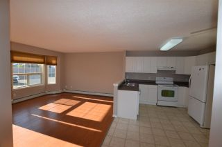 Photo 19: 102 2 ALPINE Boulevard: St. Albert Condo for sale : MLS®# E4224225