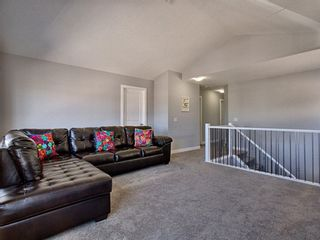 Photo 11: 1737 Baywater Drive SW: Airdrie Detached for sale : MLS®# A1095792