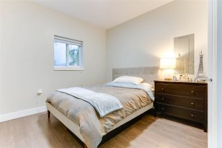 Photo 16: 6930 RUPERT Street in Vancouver: Killarney VE House for sale (Vancouver East)  : MLS®# R2550422