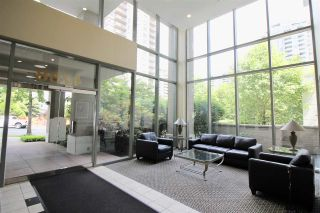 Photo 18: 502 4788 HAZEL Street in Burnaby: Forest Glen BS Condo for sale (Burnaby South)  : MLS®# R2353548