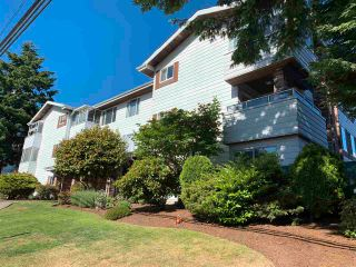 """Photo 31: 302 1390 MARTIN Street: White Rock Condo for sale in """"Kent Heritage"""" (South Surrey White Rock)  : MLS®# R2590811"""