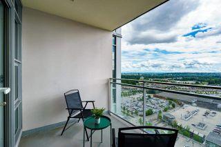 """Photo 20: 2906 2955 ATLANTIC Avenue in Coquitlam: North Coquitlam Condo for sale in """"OASIS"""" : MLS®# R2591799"""