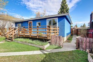 Photo 36: 6415 32 Avenue NW in Calgary: Bowness Detached for sale : MLS®# A1099348