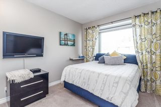 Photo 14: 124 GLAMIS Terrace SW in Calgary: Glamorgan Row/Townhouse for sale : MLS®# C4267866