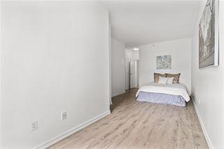 "Photo 16: 406 10088 148 Street in Surrey: Guildford Condo for sale in ""Bloomsbury Court"" (North Surrey)  : MLS®# R2593303"