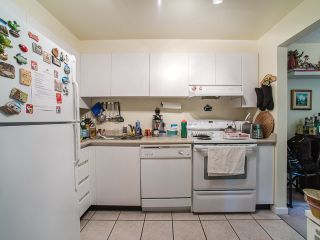 """Photo 9: 201 1265 BARCLAY Street in Vancouver: West End VW Condo for sale in """"1265 Barclay"""" (Vancouver West)  : MLS®# R2080754"""