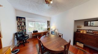 Photo 4: 868 Phoenix St in : Es Old Esquimalt House for sale (Esquimalt)  : MLS®# 853844