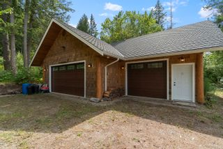 Photo 162: 1897 Blind Bay Road: Blind Bay House for sale (Shuswap Lake)  : MLS®# 10233379