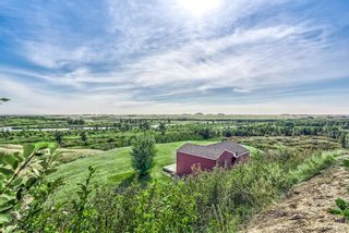 Photo 34: 255075 Twp Rd 215A: Rural Wheatland County Detached for sale : MLS®# A1146986