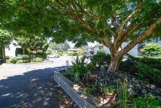 Photo 22: 209 1537 Noel Ave in : CV Comox (Town of) Row/Townhouse for sale (Comox Valley)  : MLS®# 883515