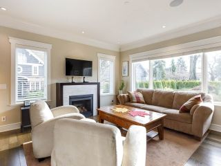 Photo 8: 3209 W 2ND AVENUE in Vancouver: Kitsilano Townhouse for sale (Vancouver West)  : MLS®# R2527751