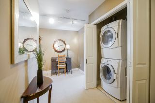 """Photo 29: 20 2501 161A Street in Surrey: Grandview Surrey Townhouse for sale in """"HIGHLAND PARK"""" (South Surrey White Rock)  : MLS®# R2496271"""