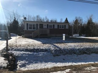 Photo 14: 764 242 Highway in River Hebert: 102S-South Of Hwy 104, Parrsboro and area Residential for sale (Northern Region)  : MLS®# 201901733