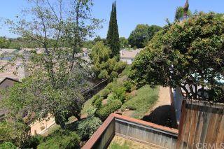 Photo 19: 21 Indian Hill Lane in Laguna Hills: Residential for sale (S2 - Laguna Hills)  : MLS®# OC19121443