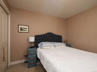 Photo 17: 2175 S French Rd in : Sk Broomhill House for sale (Sooke)  : MLS®# 871287